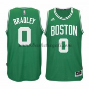 Maglie NBA Avery Bradley 0# Road 2015-16 Canotte Boston Celtics..